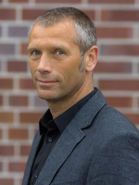Lutz Gawenda