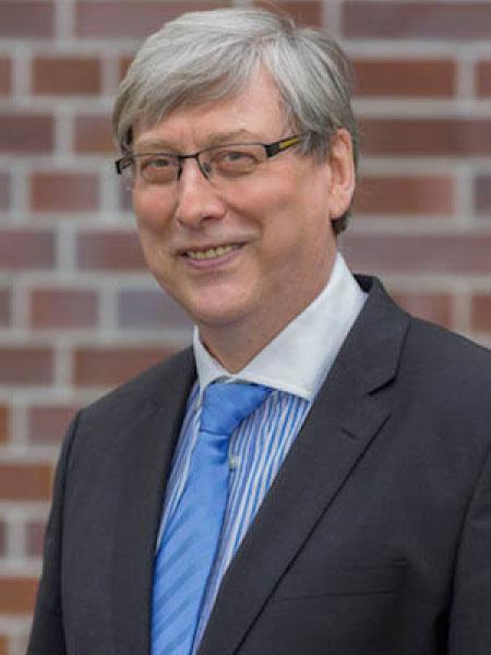Norbert Skrobek