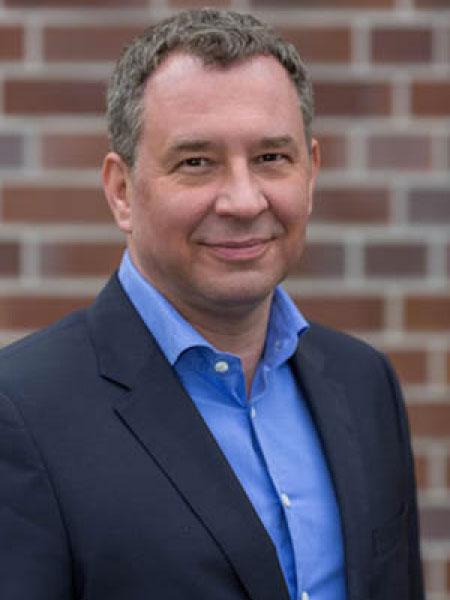 Thorsten Stoedter